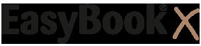 Easy Book X-Una valigia di cartone che porta con sé i nostri 70 anni di storia verso il futuro